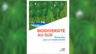 couv biodiversité au sud ok