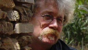 Alain Epelboin, médecin et anthropologue au CNRS.