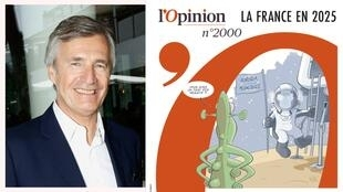 l-opinion-nicolas-beytout-interview-rfi