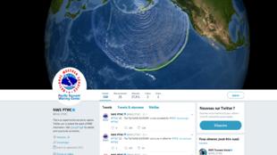 Serviço de Meteorológico dos EUA emitiu alerta de tsunami após teremoto em Honduras.