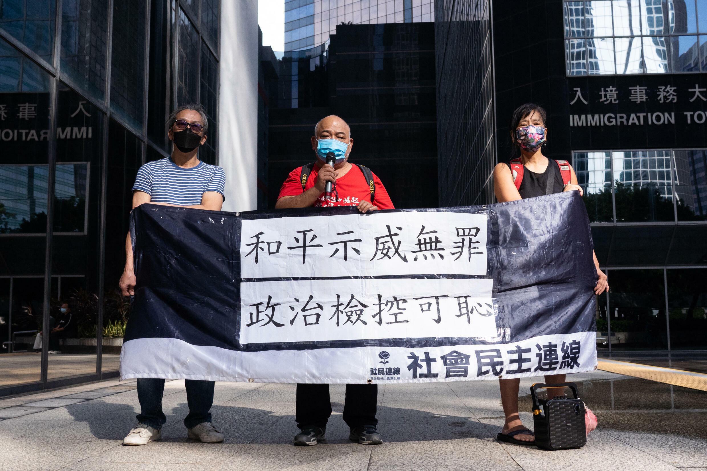 hong-kong-condamnation-militants-pro-democratie
