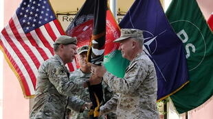 2021-07-12T181833Z_774944759_RC25JO9YV3P5_RTRMADP_3_AFGHANISTAN-CONFLICT-USA-COMMANDER