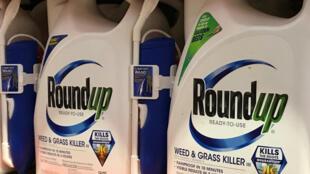 La justicia francesa estimó que el Roundup Pro 360 debe ser 'considerado como una sustancia cuyo potencial cancerígeno para el ser humano es una probabilidad'.