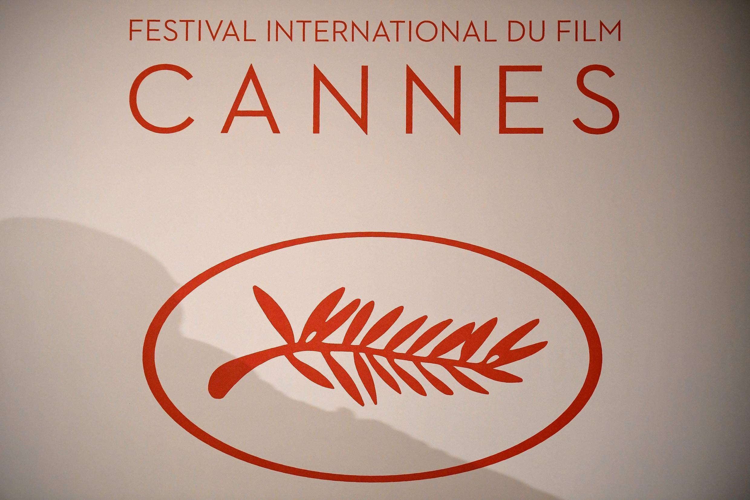 The Cannes Film Festival has been postponed, another sign of uncertainty for an industry battered by a year of shuttered cinemas, delayed openings and cancelled productions
