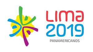 2019蘭卡威國際海事與航空航天展覽會(LIMA-2019)