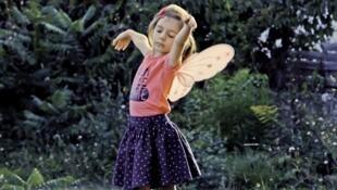 """O filme francês """"Petite Fille"""", de Sébastien Lifshitz, acompanha alguns meses na vida de uma criança trans."""