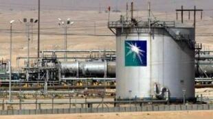 شرکت ملی نفت عربستان، «آرامکو»، ارسال نفت به مصر را متوقف کرده است.