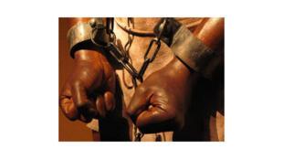 França lembra 170 anos do fim da escravidão.