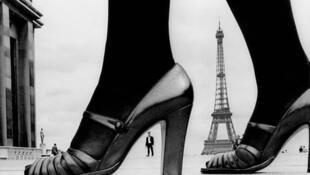 Dans son édition 2013 de «France, portrait social», l'Insee tente de répondre aux questions suivantes : qui sont les Français ? A quoi ressemble leur vie ?