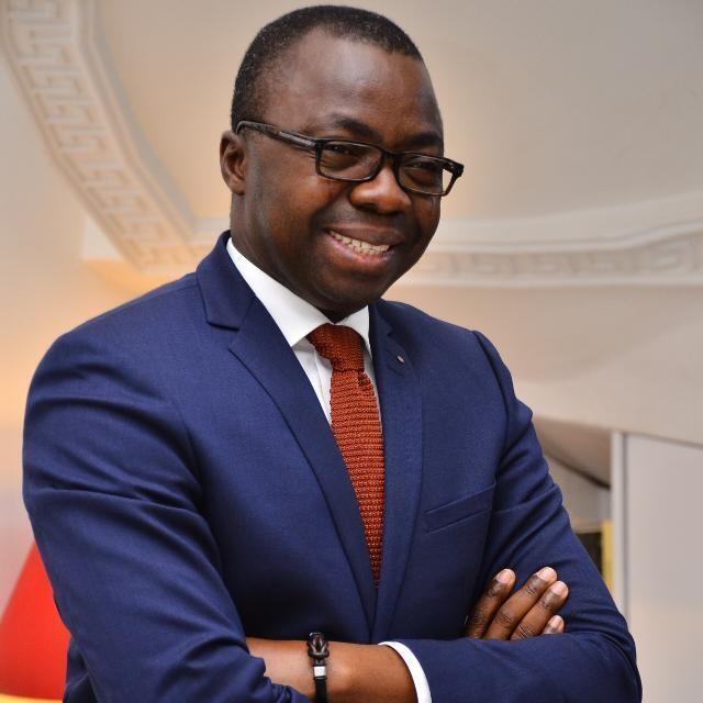 Joël Aïvo, professeur de droit constitutionnel au Bénin et opposant, a été arrêté le 15 avril dernier et inculpé de «blanchiment et atteinte à la sûreté».