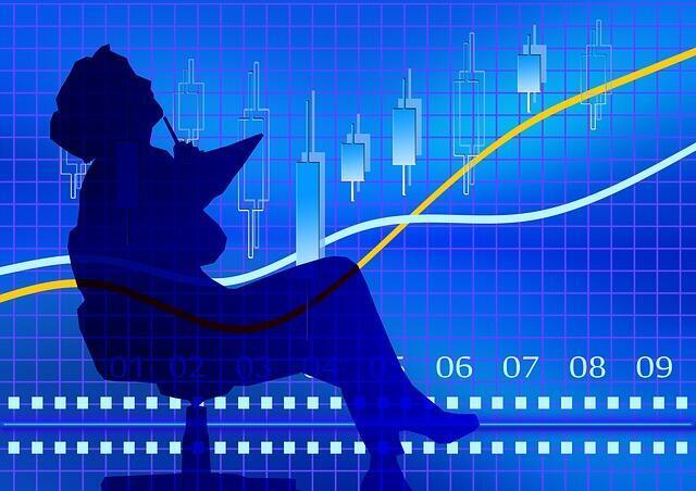 Les statistiques décrivent quantitativement l'état d'une société. Economiques, administratives, elles se mesurent en pourcentages, en totaux, ou en moyenne par exemple.