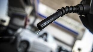 Depuis trois ans, le gouvernement égyptien a progressivement levé les subventions sur le carburant dont les prix avaient presque triplé.