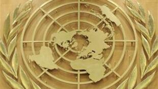 RDC et Centrafrique sont les principaux dossiers chauds en Afrique qui seront abordés lors de l'Assemblée générale de l'ONU.