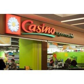 O Casino, sócio da CBD desde 2005, está disposto a lutar até o fim pelo mercado brasileiro.