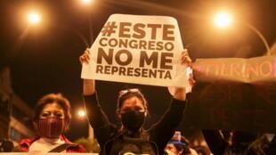 2020-11-13T015126Z_32572509_RC212K992OJP_RTRMADP_3_PERU-POLITICS