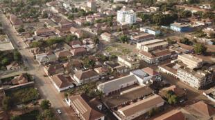 Começou esta segunda-feira a greve geral convocada pela maior central sindical na Guiné Bissau