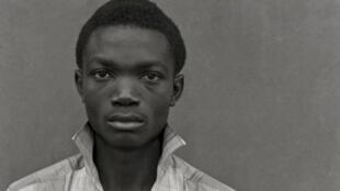 Franco Luambo Makiadi.