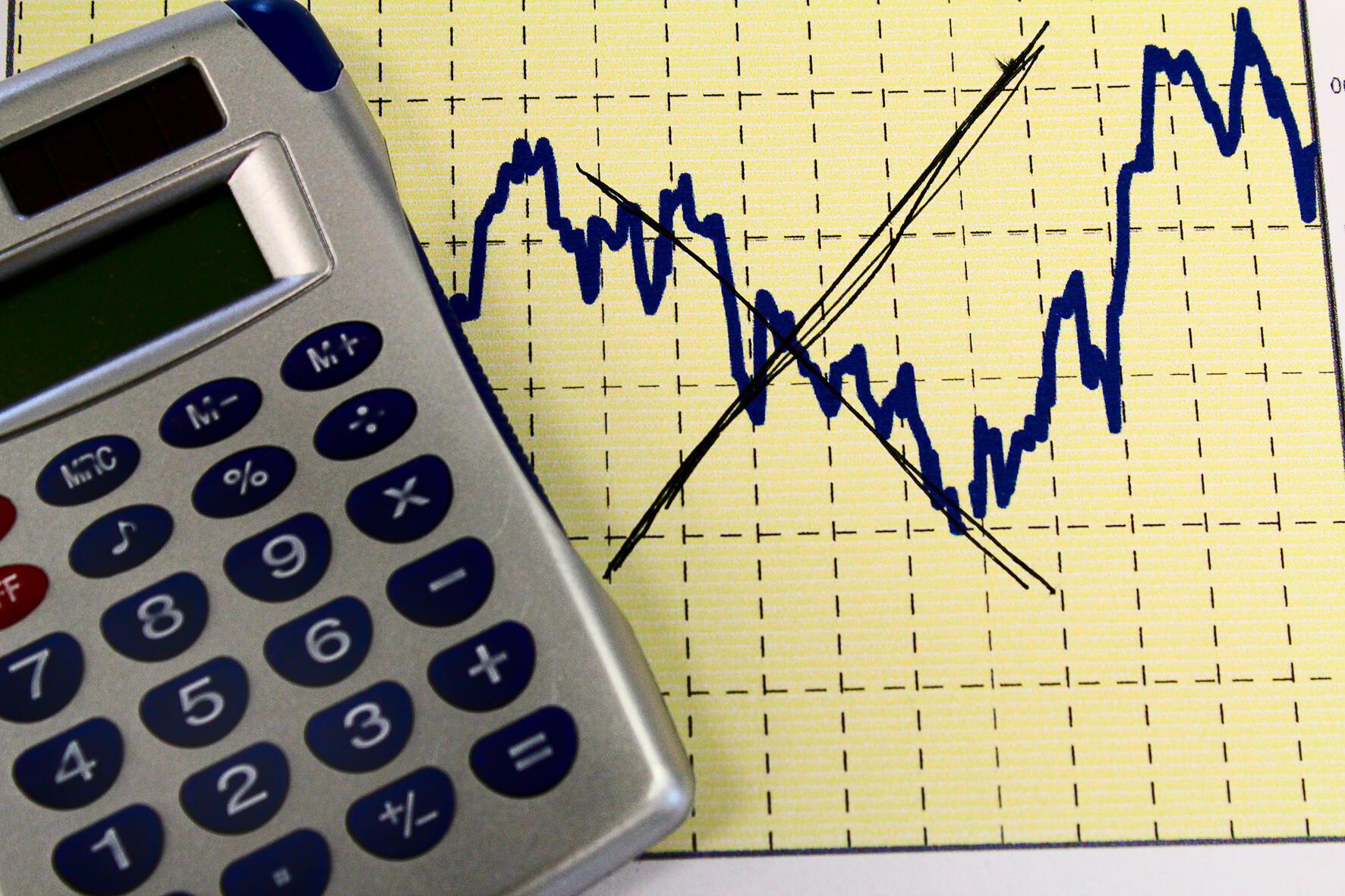 Inflação aumenta mais do que o previsto em São Tomé e Príncipe