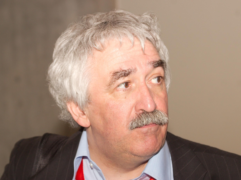 Pierre Radanne.