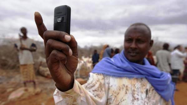« mRamadan » permet aux diabétiques de recevoir chaque jour sur leur téléphone portable des conseils prodigués par des médecins.