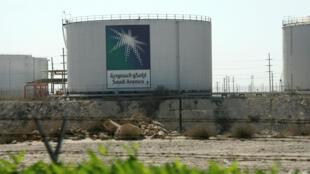 Après la suspension de la livraison par l'Arabie saoudite, l'Egypte s'est mis en quête de pétrole.