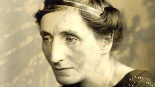 Alice Salomon (dont l'école porte son nom), professeure d'université, écrivaine, réformatrice sociale allemande est une pionnière du travail social.