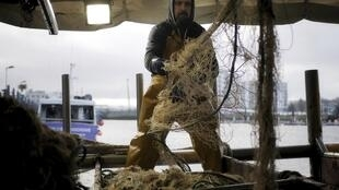 France and Britain have increasingly clashed over fishing in recent weeks. (Illustration photo)
