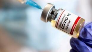 vacina-covid-19