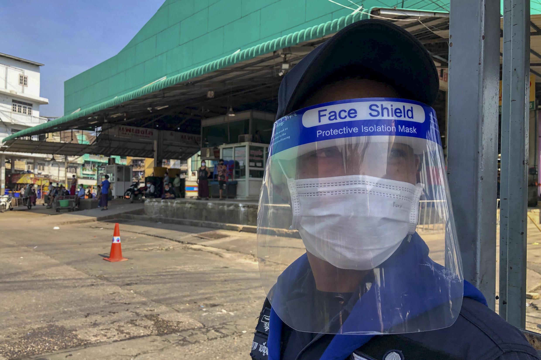 thailande-bangkok-coronavirus