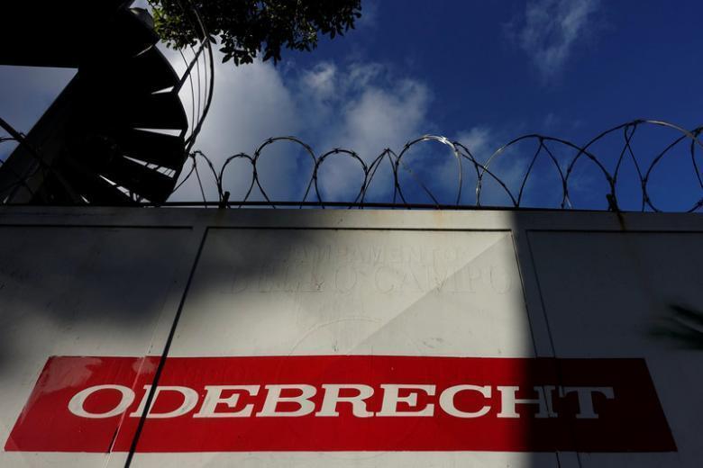 El destape del caso Odebrecht ha tenido serias repercusiones en distintos países latinoamericanos.