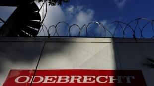 Os 35 milhões de dólares que a Odebrecht confessou ter pago na Argentina entre 2007 e 2014 podem ser apenas o começo de um submundo de subornos muito maior.