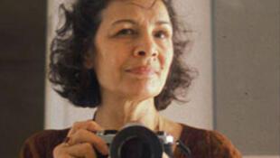 زهرا کاظمی، خبرنگار ایرانیتبار کانادايی، که در زندان اوین مورد شکنجه قرار گرفت و چند روز بعد در بیمارستان درگذشت