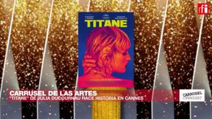Foto Carrusel 21072021 Cannes 3
