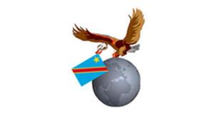 Logo de la Licof, la Ligue contre la corruption et la fraude, une ONG basée à Lubumbashi en République démocratique du Congo.