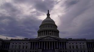 capitole Congress