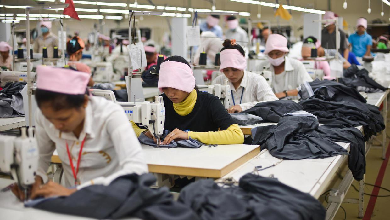 1-Economic-Garment