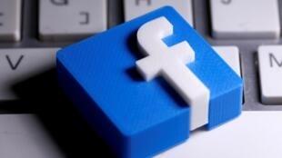 Facebook dit avoir supprimé treize comptes et pages liés à une organisation russe proche du Kremlin.