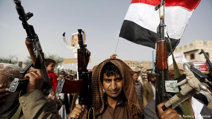 کارشناسان سازمان ملل متحد میگویند: سوخت قاچاق از بنادری در ایران با مدارک جعلی به یمن فرستاده میشود تا از دید ماموران سازمان ملل متحد مخفی بماند.