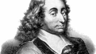Blaise Pascal, penseur de génie, sera-t-il béatifié?