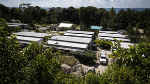 nauru-australie-camp-refugies