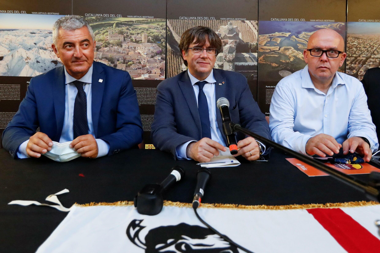 2021-09-25T172927Z_411696258_RC25XP96UZR8_RTRMADP_3_SPAIN-POLITICS-CATALONIA-ITALY (2)