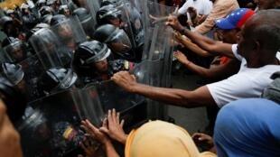 2020-03-10T173347Z_1756017265_RC25HF9I0J69_RTRMADP_3_VENEZUELA-POLITICS