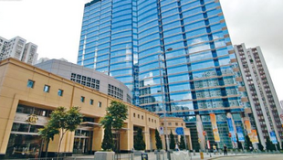 太古擬出售的太古城1期,公司否認看淡香港