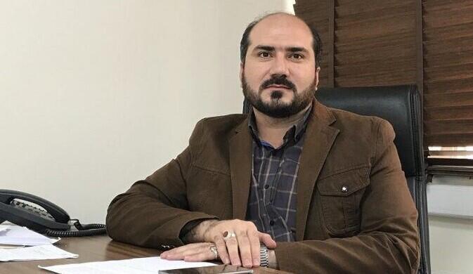 استاندار جدید تهران