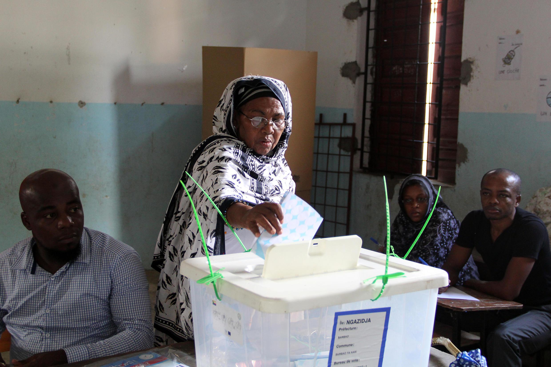Une vingtaine de candidats ont adressé une requête à la Céni après que des irrégularités ont été constatées.