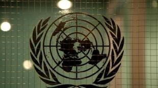 Succession de Ban Ki-moon : huit candidats commencent à plaider leur cause.