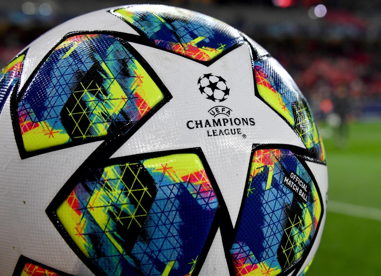 Premier League fans are furious with the breakaway European Super League plan