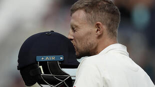 Family affair - England Test captain Joe Root is set to play against brother Billy in a county match