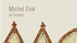 Les troubadours par Michel Zink.