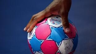 Les Messines ont enregistré leur deuxième défaite en Ligue des champions, en s'inclinant à Rostov-sur-le-Don (30-26), le 17 octobre 2020
